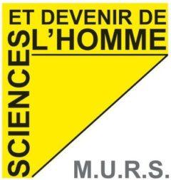 Mouvement Universel de la Responsabilité Scientifique
