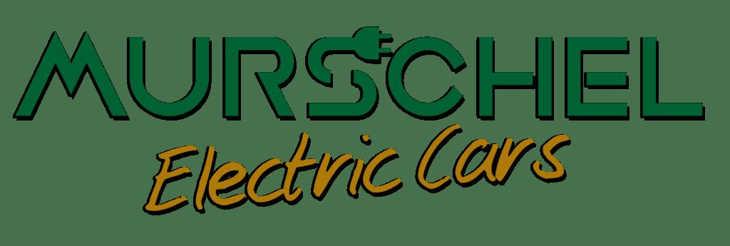 Logo Murschel Electric Cars GmbH, Voithstr. 7/2, 71272 Renningen - Elektroauto Umbau - Prototybenbau - Batteriefertigung - Engineering