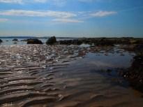 Ross beach