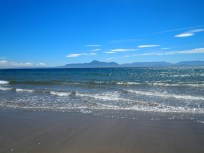 Clew Bay, Co Mayo