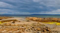 Ross Beach, Co Mayo