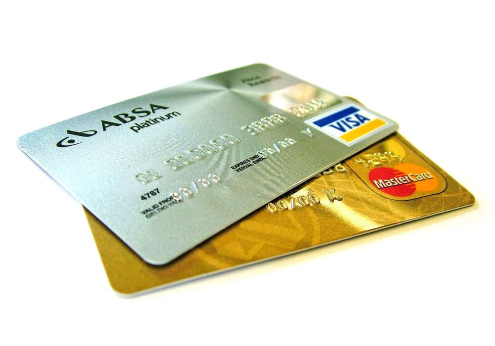 When a Credit Card Company Sues a Consumer, Does It Have to Produce a Copy of a Signed Credit Card Agreement to Win at Trial?
