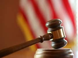 How Do I Know if a Default Judgment Has Been Entered Against Me?