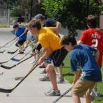 hockey_train1