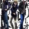 K SEVEN STORIES Episode 5「メモリー・オブ・レッド ~BURN~」