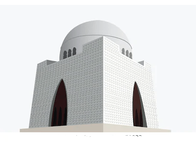 musaf hanif karachi