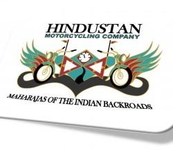 Hindustanmotorcycling-250x225