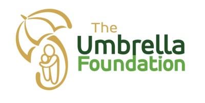 umbrella-foundation