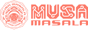 musa-logo-new-footer