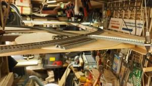 woodworking-workshop-tour
