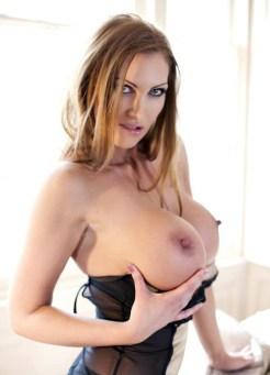 Leigh Darby Belleza
