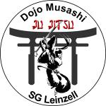 Dojo Musashi Leinzell