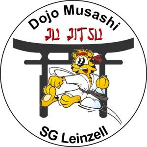 Die Musashi Tiger