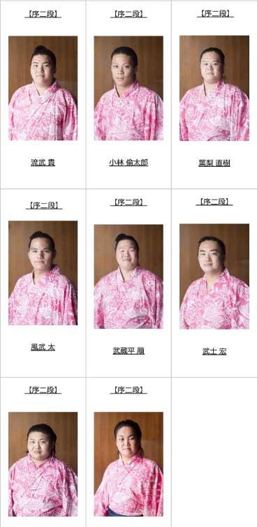 http://musashigawa.com/?page_id=19