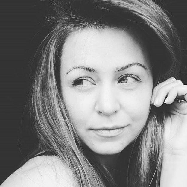 Jelena Lencik