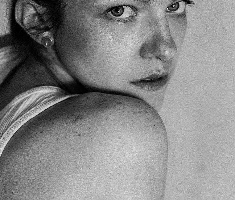 By Marina Pasko