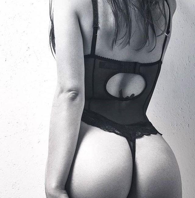 @julia.neyu By @lionelmoreau_photography