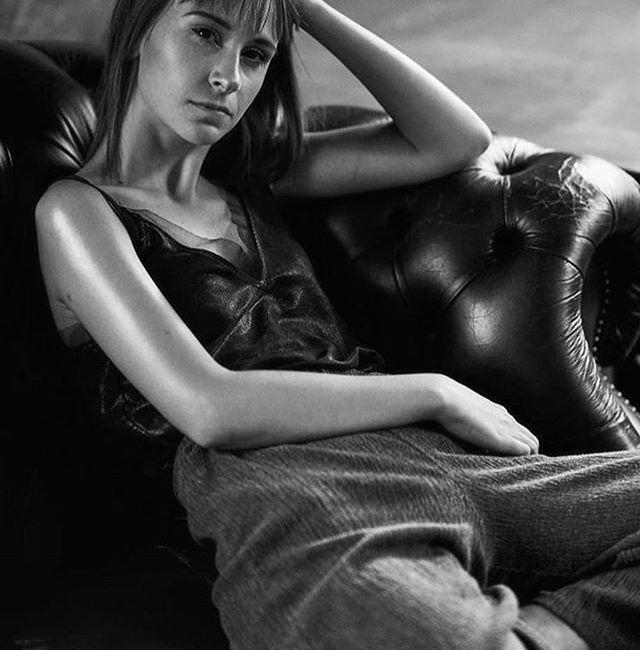 @alessia__giardina by @timo_karlsson