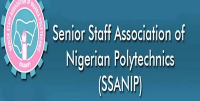 Nigerian polytechnic workers to begin warning strike on January 4
