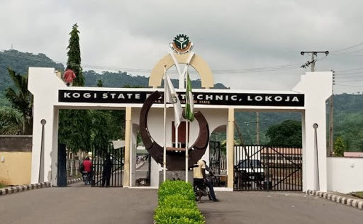 34 students of Kogi Poly expelled for certificate forgery and cultism