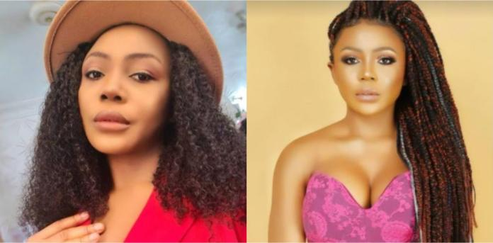 Christians aren't supposed to celebrate Christmas — Ifu Ennada