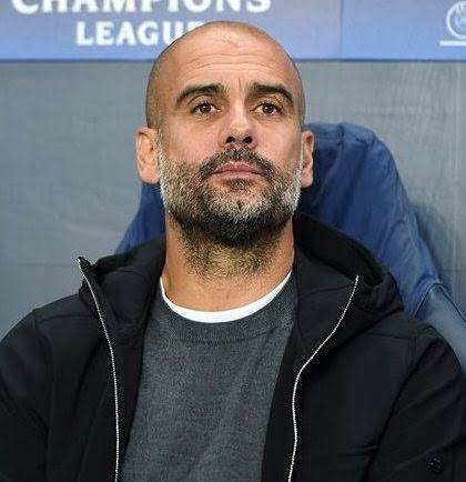 Man City coach, Pep Guardiola slams FIFA and UEFA, says they