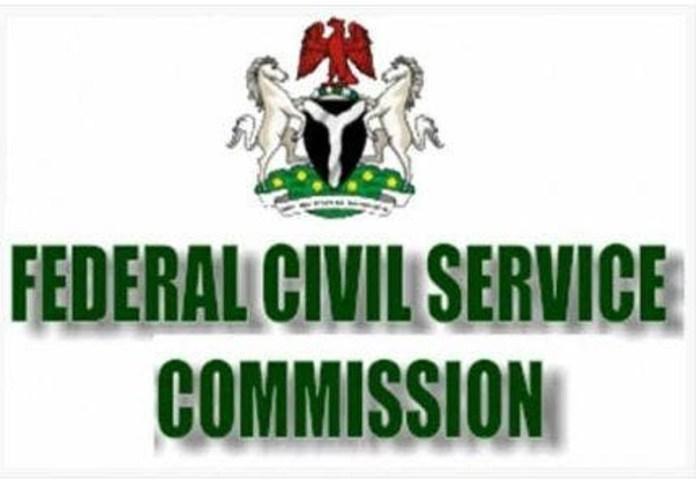 FG extends work from home directive for civil servants till June 11