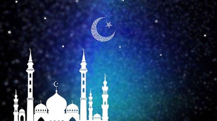 Friday Sermon: Ramadan – Approaching the Month of Mercy, By Murtadha Gusau
