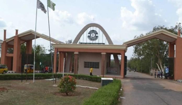 Kwara poly, part-time lecturer, Lockdown, School closure