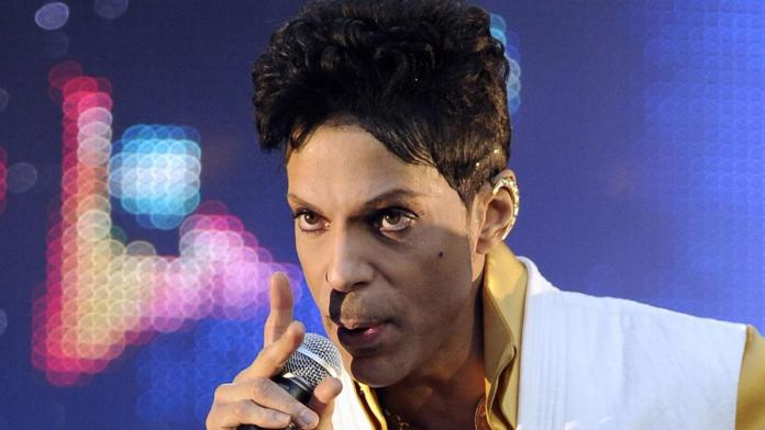 Music firm buys half of music legend, Prince?s estate after three of his heirs sell their stakes