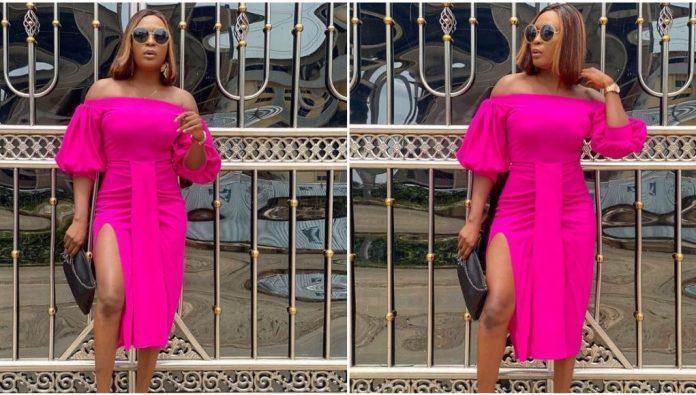 Okoro Blessing cover body