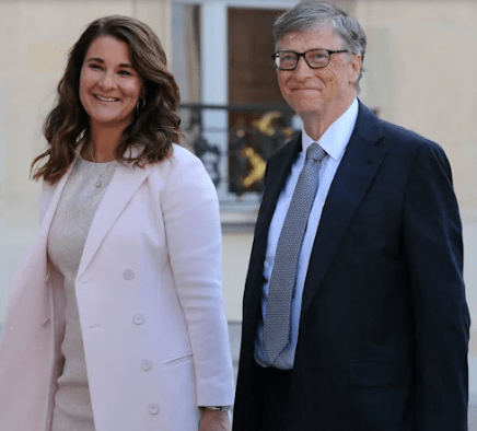 Bill Gates transferred another  billion worth of stock to ex-wife Melinda, totaling billion he has transferred to her since their divorce announcement