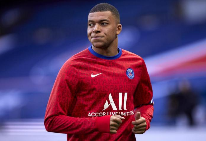 Mbappe scaled 1