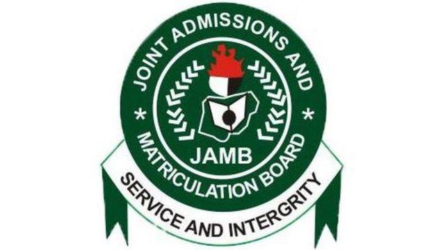 Jamb cut off marks cancels