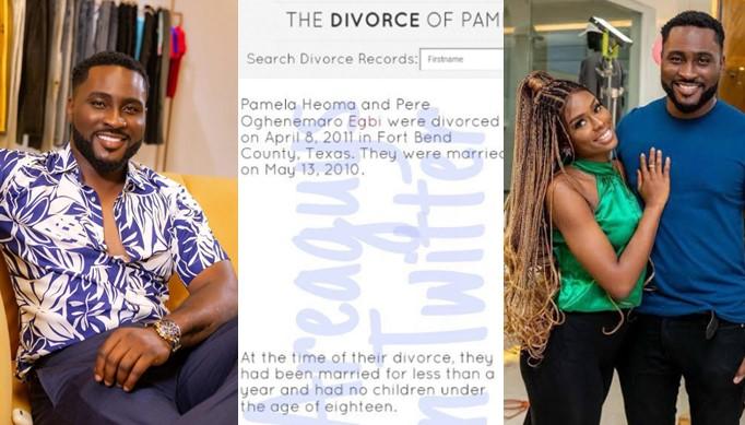 pere divorce