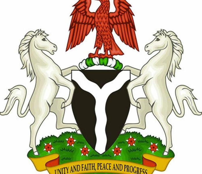 FG, states, LGs share N760.7 billion for July | Premium Times Nigeria