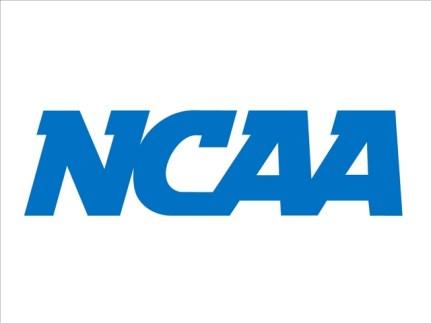 NCAA-logo.jpg