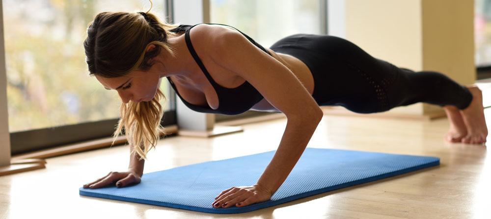 tapis de gym pliable comparatif des