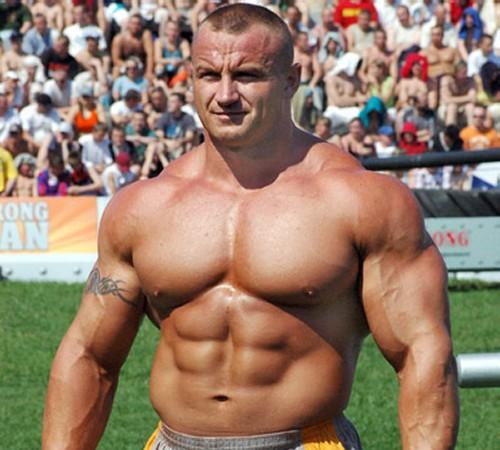 https://i1.wp.com/muscleandbrawn.com/wp-content/uploads/2010/12/mariusz-pudzianowski1.jpg?fit=500%2C450