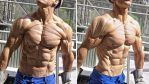 The Low Body Fat Secrets Of Bodybuilders And Fitness Models