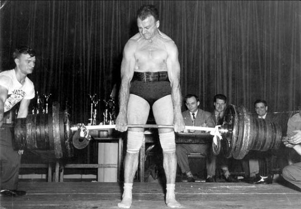 bob-peoples-deadlift