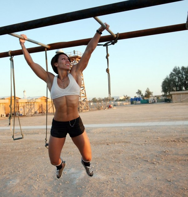 monkey-bars-crossfit