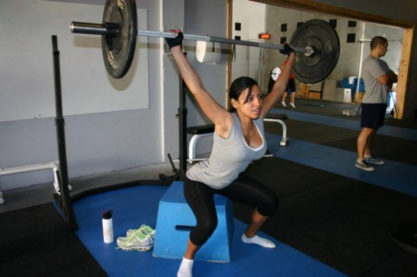 overhead-squat-crossfit