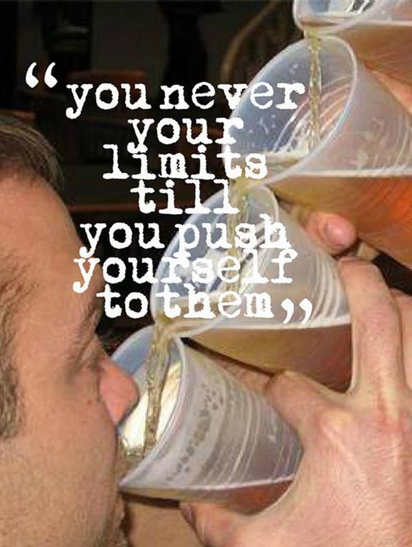 drinking-7