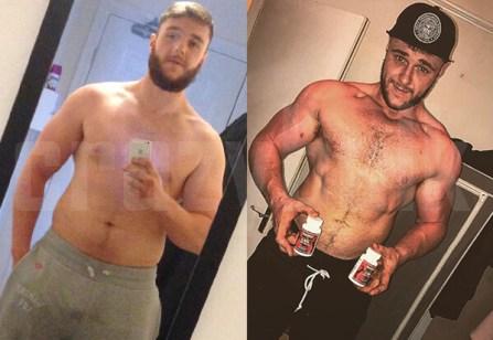dbal transformation