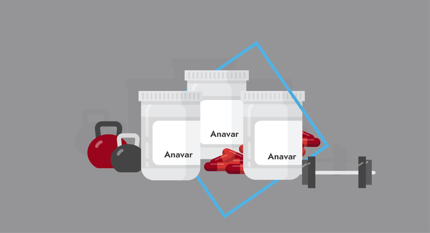 anavar-test-cycle