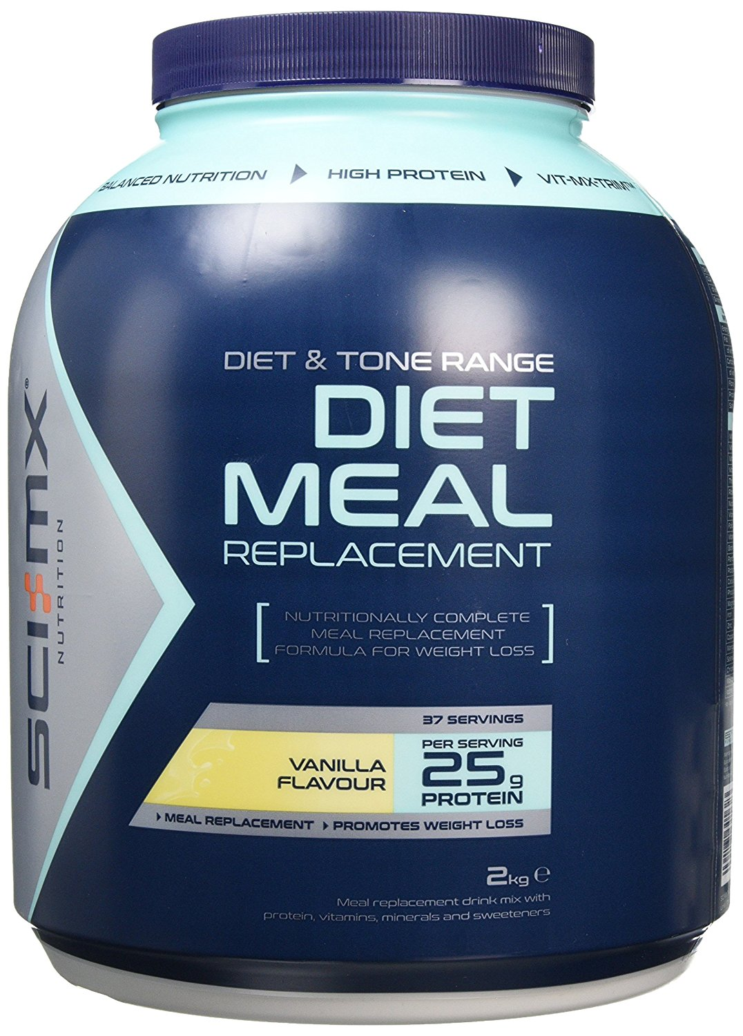 Sci Mx Nutrition Diet Pro Meal Review Best Diet Mrp In 2018