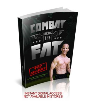 combat the fat