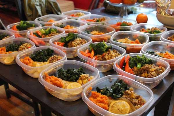 6 000 calories a day bodybuilding diet