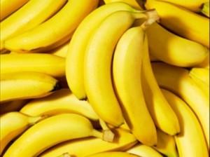 23 bananas